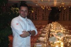 Chef-Ibrahim-AlSharief-5-Star-Hotel-Wedding-Catering.jpg