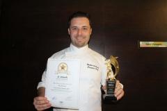 Chef-Ibrahim-AlSharief-Awards-and-Accomplishments