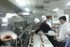 Chef-Ibrahim-AlSharief-Catering-in-Kuwait