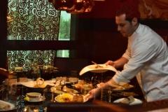 Chef-Ibrahim-AlSharief-Restaurant-in-Kuwait