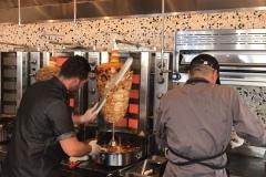 Chef-Ibrahim-AlSharief-at-Simsim-Outstanding-Shawarma