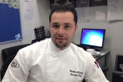Chef-Ibrahim-AlSharief