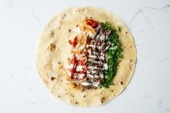 Authentic-Meat-and-Tahini-Secret-Recipe