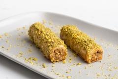 Best-Dessert-Baklava-in-San-Diego-California