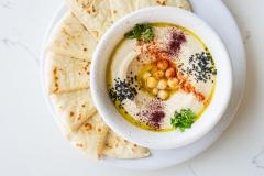 Best-Hummus-in-San-Diego