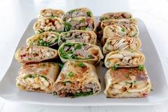 Catering-Shawarma-in-San-Diego-California