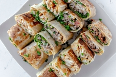 Catering-Wraps-in-San-Diego-California