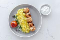 Chicken-Shish-Tawook-at-Simsim-Outstanding-Shawarma