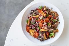 Indulge-Fatteh-Shawarma