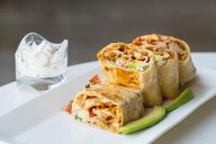 Mexican-Shawarma-at-Simsim-Outstanding-Sahwarma