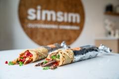 Simsim-Best-Shawarma-in-San-Diego-California