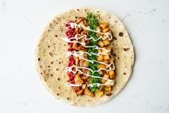 Simsim-Chicken-and-Pomegranate-Shawarma-Secret-Recipe