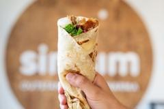 Simsim-Chicken-and-Pomegranate-Shawarma