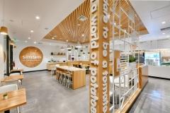 Modern-Classy-interior-in-San-Diego-California