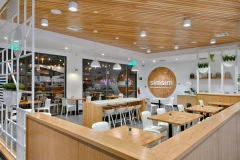 Modern-Restaurant-Interior