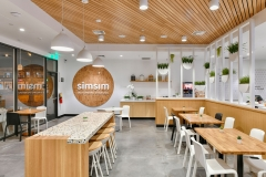 Simsim-Clairemont-Store-Interior