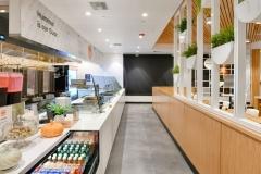 Simsim-Outstanding-Shawarma-Design