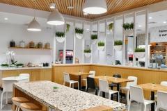 Simsim-Outstanding-Shawarma-Modern-Interior
