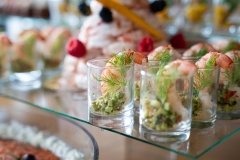Any-Occasion-Catering-by-Simsim-in-San-Diego-California