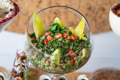 Arabic-Middle-Eastern-Salads-Catering-in-San-Diego-California