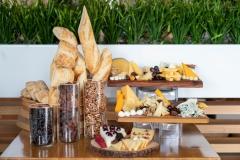 Bread-and-Cheese-at-Simsim-San-Diego-California