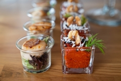 Canape-and-Finger-Food-in-San-Diego-California