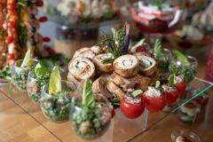 Catering-Menu-at-Simsim-in-San-Diego-California