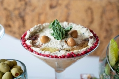 Hummus-Catering-in-San-Diego-California