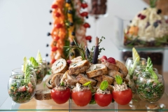 Luxury-Canape-and-Catering-for-events-in-San-Diego-California