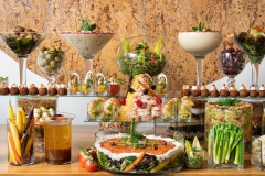Luxury-Catering-Event-Food-in-San-Diego-California