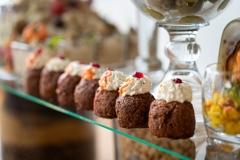 Luxury-Desserts-for-Wedding-Birthdays-in-San-Diego-California
