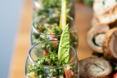 Luxury-Salads-Catering-by-Simsim-in-San-Diego-CA