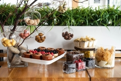 Luxury-Special-Desserts-Catering-in-San-Diego-California