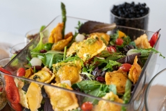 Salads-Catering-options-in-San-Diego-California