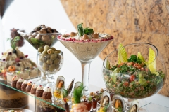 San-Diego-Restaurant-Catering
