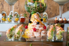 Sea-Food-Catering-in-San-Diego-California