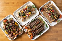 Simsim-San-Diego-Speciality-Catering