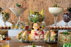 Ultra-Luxury-Catering-in-San-Diego-California